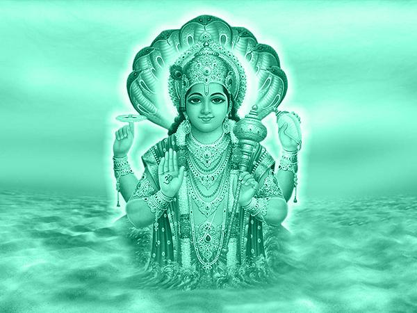 Sri Anuvavi Anjaneyar